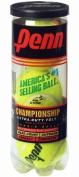 Penn Championship XD High Altitude Tennis Balls
