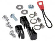 MSR Snowshoe Field Maintenance Kit