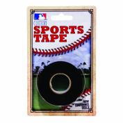 Franklin Sports #1917 MLB 10YD Bat Tape - Black