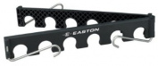 Easton Bat Fence Rack