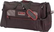 G-Force 1005 Gear Bag