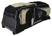 Diamond Sports Diesel Ix3 Gear Box