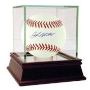 Steiner Sports MLB Philadelphia Phillies Joe Blanton Baseball