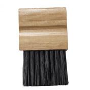 Bolco Umpire Brush