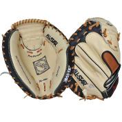 All-Star Pro-Comp 80cm CM1200BT Youth Baseball Catchers Mitt
