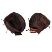 Shoeless Joe 81.3cm Catchers Baseball Glove