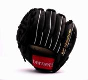 barnett JL-102 Composite baseball glove, size 24cm