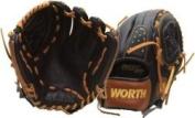 Worth P175 Prodigy Series Fielding Glove