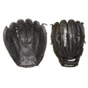 Akadema ABX-00 Pro Soft Series 12 in. Ambidextrous Glove