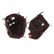 Shoeless Joe 29.2cm I Web Infielder Baseball Glove