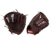 Shoeless Joe 31.8cm Modified Trap Outfielder Baseball Glove