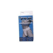 """Invacare® Athletic Supporter Small 26""""-32"""""""