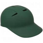 Easton CCX Grip Skull Cap, Green, Small/Medium