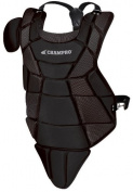 Champro Tee Ball Chest Protector