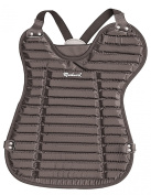 Markwort League Model Adult Chest Protector
