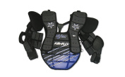 Mylec Sr. Chest Protector/Full Arm Pad