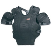 ALL-STAR CPU23R 38.1cm Umpire Chest Protector
