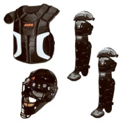 ALL-STAR CK912PS Player's Series Catcher's Kit - Royal