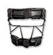 Adult Softball Mask (EA)