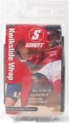 Schutt Kwikslide Softball Sliding Leg Wrap - one size fits all