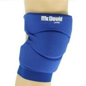 McDavid 648 Uni-Sex Short Softball Single Sliding Pad Royal Small