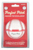 Markwort Perfect Pitch Baseball Training Aid