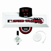 Franklin Sports 6809 MLB Speed Tracker Pro