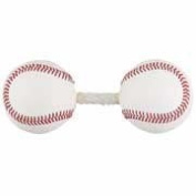 Throw-Rite Pitcher's Training Device