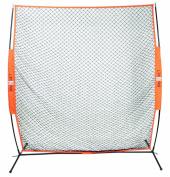Diamond Sports Pro Soft Toss Net