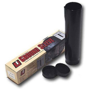 Lifetime Basketball In-Ground Sleeve for Existing 8.9cm Round Pole