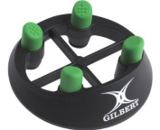 Gilbert Precision Rugby Kicking Tee