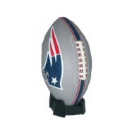 NFL New England Patriots Tailgater Football