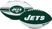 NFL New York Jets Tailgater Football
