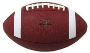 Baden Perfection Official Size 9 Advanced Microfiber Game Football
