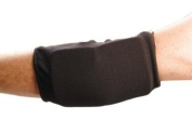 Athletic Specialties Youth Football Elbow Pad