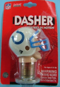 Indianapolis Colts Riddell Sports DASHER
