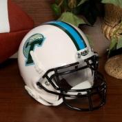 Schutt Tulane Green Wave Authentic Mini Helmet