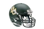 NCAA Baylor Bears Replica XP Helmet - Alternate 2