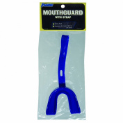 Franklin Sports Mouthguard with Strap