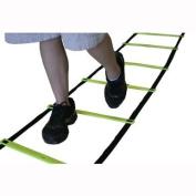 Amber Sports 9.1m Speed Agility Ladder