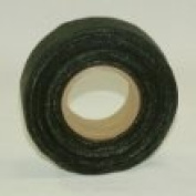 Black Friction Hockey Stick Tape - 3 Rolls