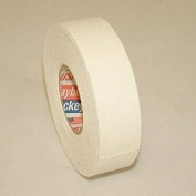 White Cloth Ice Hockey Tape - 3 Rolls