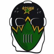 NHL Dallas Stars Goalie Face Mask