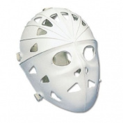 Mylec Goalie Face Mask