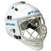 Ultra Pro Goalie Mask - White