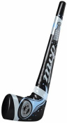 NHL Ice Time Inflatable Hockey Stick