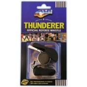 Proguard ACME Thunder Finger Whistle