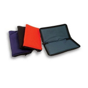 NCStar Rangebag Insert/Red - Cases & Bags - Shooting Range [Misc.]