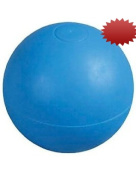 Joe's USA Lacrosse Balls - All Colours (also used for Back Massage Ball Therapy)