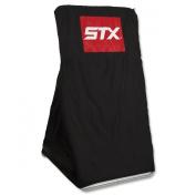STX Outdoor Rebounder Cover